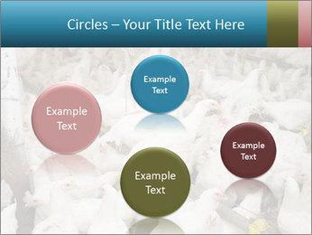 0000079891 PowerPoint Templates - Slide 77