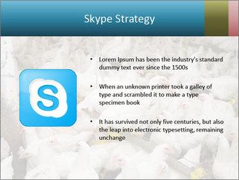 0000079891 PowerPoint Templates - Slide 8