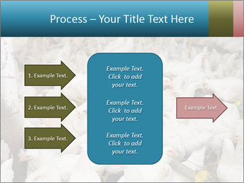 0000079891 PowerPoint Templates - Slide 85
