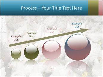 0000079891 PowerPoint Templates - Slide 87