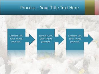 0000079891 PowerPoint Templates - Slide 88