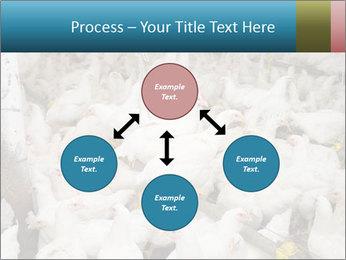 0000079891 PowerPoint Template - Slide 91