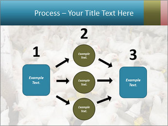 0000079891 PowerPoint Template - Slide 92