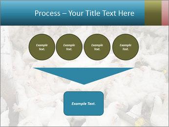 0000079891 PowerPoint Templates - Slide 93