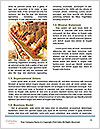 0000079891 Word Templates - Page 4