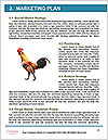 0000079891 Word Templates - Page 8