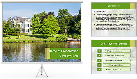 0000079892 PowerPoint Template