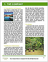 0000079892 Word Template - Page 3
