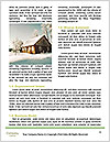 0000079892 Word Template - Page 4