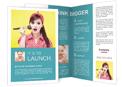 0000079893 Brochure Template