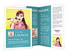 0000079893 Brochure Templates