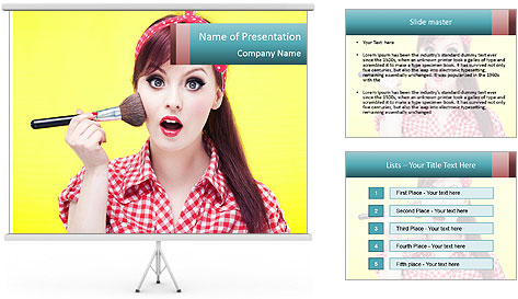 0000079893 PowerPoint Template