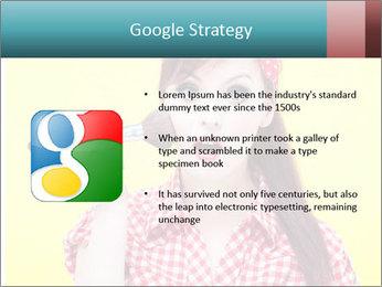 0000079893 PowerPoint Templates - Slide 10