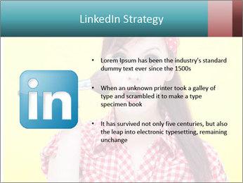 0000079893 PowerPoint Templates - Slide 12