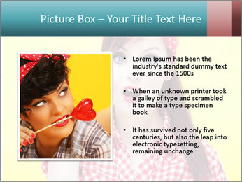 0000079893 PowerPoint Template - Slide 13