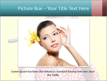 0000079893 PowerPoint Template - Slide 15