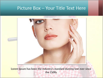 0000079893 PowerPoint Template - Slide 16