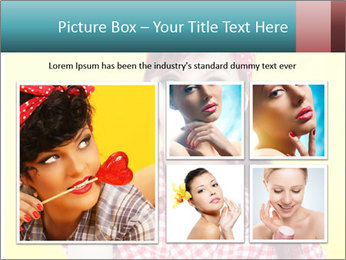 0000079893 PowerPoint Template - Slide 19