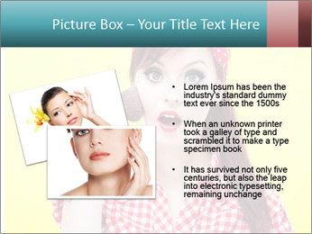 0000079893 PowerPoint Template - Slide 20