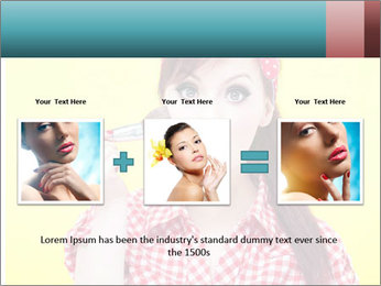 0000079893 PowerPoint Template - Slide 22