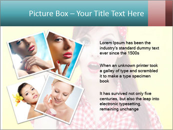 0000079893 PowerPoint Template - Slide 23