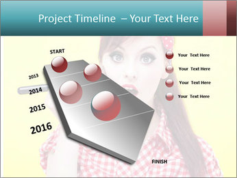 0000079893 PowerPoint Template - Slide 26