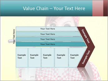 0000079893 PowerPoint Templates - Slide 27