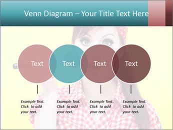 0000079893 PowerPoint Templates - Slide 32