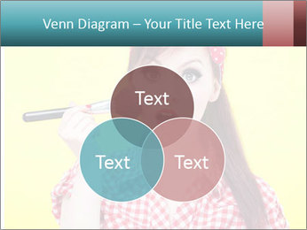 0000079893 PowerPoint Template - Slide 33