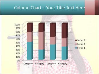 0000079893 PowerPoint Templates - Slide 50