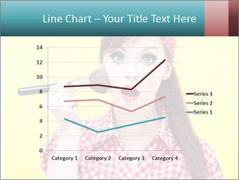 0000079893 PowerPoint Templates - Slide 54