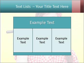 0000079893 PowerPoint Templates - Slide 59