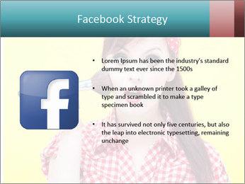 0000079893 PowerPoint Templates - Slide 6