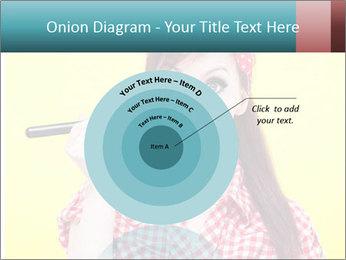 0000079893 PowerPoint Templates - Slide 61