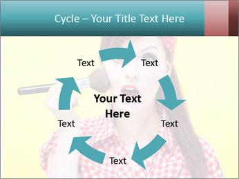 0000079893 PowerPoint Templates - Slide 62