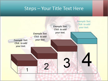 0000079893 PowerPoint Templates - Slide 64