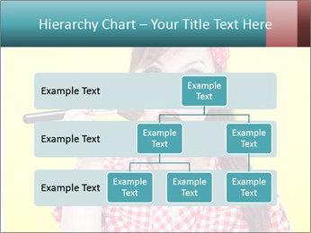 0000079893 PowerPoint Templates - Slide 67
