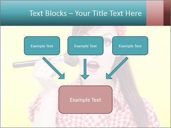 0000079893 PowerPoint Templates - Slide 70