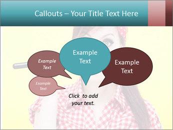 0000079893 PowerPoint Template - Slide 73