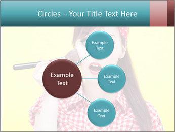 0000079893 PowerPoint Templates - Slide 79