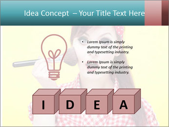 0000079893 PowerPoint Template - Slide 80