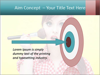 0000079893 PowerPoint Template - Slide 83