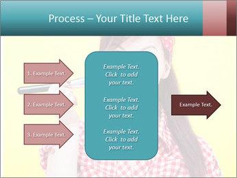 0000079893 PowerPoint Templates - Slide 85