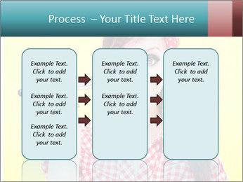 0000079893 PowerPoint Templates - Slide 86