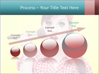 0000079893 PowerPoint Template - Slide 87