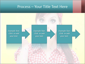 0000079893 PowerPoint Template - Slide 88