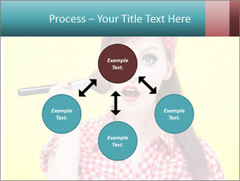 0000079893 PowerPoint Template - Slide 91
