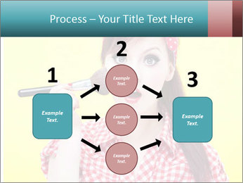 0000079893 PowerPoint Template - Slide 92