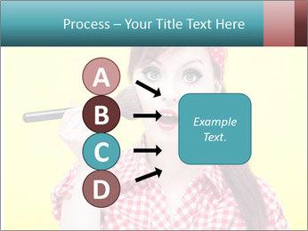 0000079893 PowerPoint Templates - Slide 94
