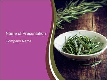 0000079894 PowerPoint Template - Slide 1